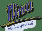 Wellnesspools Schweiz - der Weg zu einer eigenen Wellness Oase